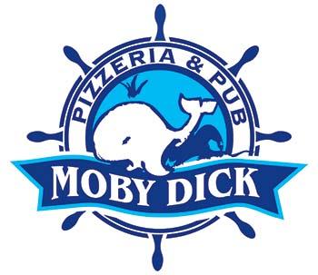 Izdelava spletne strani Mobydick